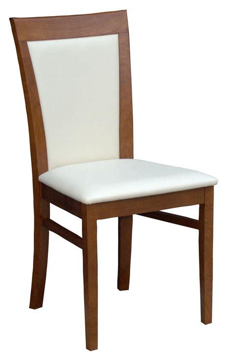 chaises pour salle à manger chaise salle manger contemporaine