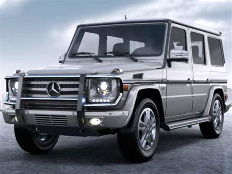 jeep mercedes 2015 image gallery mercedes benz jeep