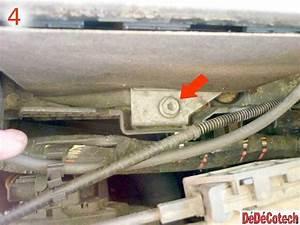 Batterie Scenic 2 : fusibles compartiment moteur renault m gane et sc nic 2 phase 2 ~ Gottalentnigeria.com Avis de Voitures
