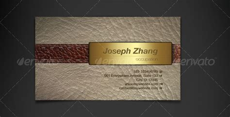 fashion designer clothing boutique business card ideas