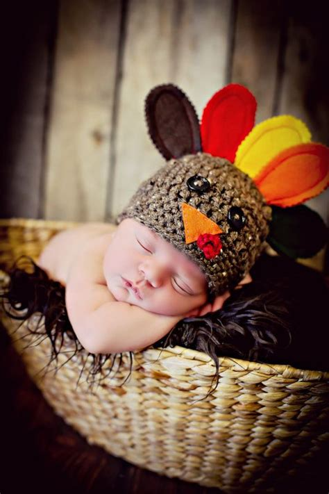 Winnie The Pooh Pumpkin by Best 25 Fall Baby Pictures Ideas Only On Pinterest Fall