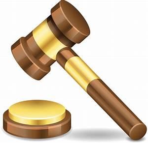Judge #Gender Diversity Threatened By #OneTermTony [# ...