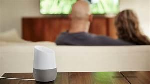 Was Kann Google Home : alexa konkurrent f r 149 euro google home gibt s ab 8 august zu kaufen multimedia ~ Frokenaadalensverden.com Haus und Dekorationen