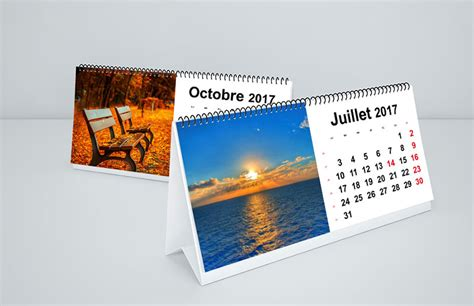 calendrier de bureau photo calendrier de bureau photo 28 images calendriers