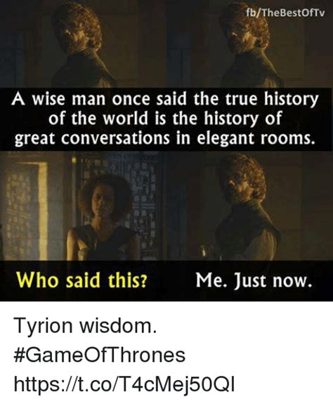 Best Memes About History The World