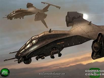 Command Conquer Tiberium Wars Games Ironside Juegos