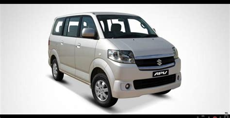 Suzuki Apv Luxury Picture by Suzuki Apv Price In Pakistan And Pictures Of New For