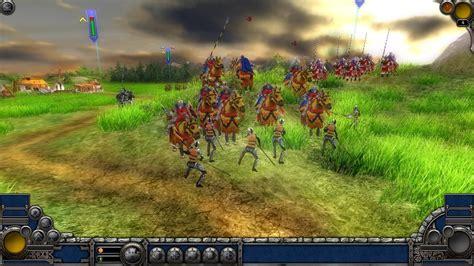siege pc elven legacy siege pc