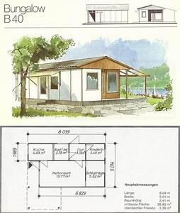 Kosten Dachausbau 40 Qm : gartenhaus 40 qm my blog ~ Lizthompson.info Haus und Dekorationen