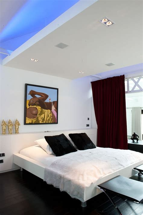 Bedroom Lighting Debenhams by Top 25 Ideas About Bedroom Lighting On The