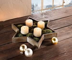 Kerzenständer Holz Groß : kerzenhalter holz g nstig online kaufen bei yatego ~ Eleganceandgraceweddings.com Haus und Dekorationen