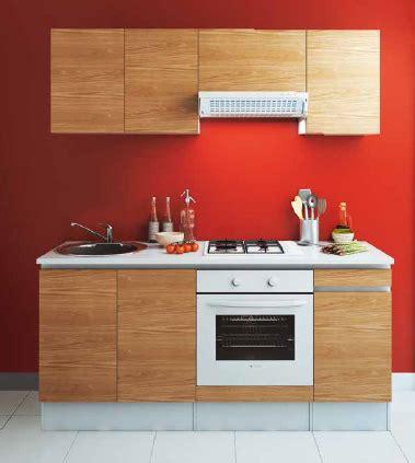 cuisines signature but cuisines cuisines aménagée équipée en kit sur plan chez but cuisiniste