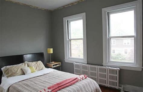Standard Bedroom Window Size standard window sizes guide for 2019