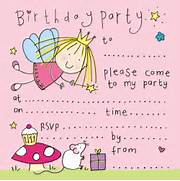 Birthday Party Invitation Free Download Cute Printables Template Birthday Invitation Templates Free Download Car Tuning Invitation Birthday Party Free Download Cute Printables Template Birthday Invitation Email Template 27 Free PSD EPS Format