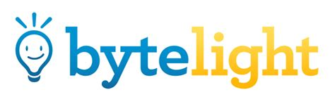 ByteLight Emerges from Stealth Mode with $1.25 Million in ...