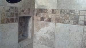 Pictures Of Tiled Showers by Tile By Taylor 2
