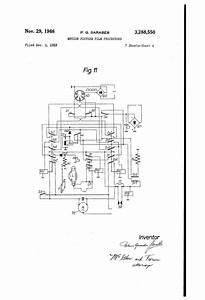 Crane Electrical Diagram