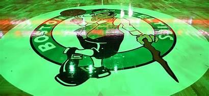 Celtics Nba Draft Discuss Hopefuls Potential Ahead