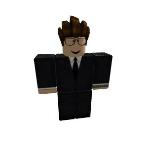 When i paste the shirt id into a shirt manually it works and converts it all into the right stuff. How to copy shirts and pants on roblox