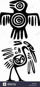Inka Symbole Bedeutung : 83 best images on pinterest stencil aztec art and aztec symbols ~ Orissabook.com Haus und Dekorationen