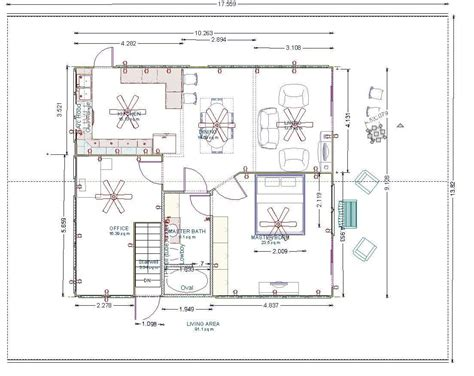 house plan drawing software free cad for home design myfavoriteheadache com