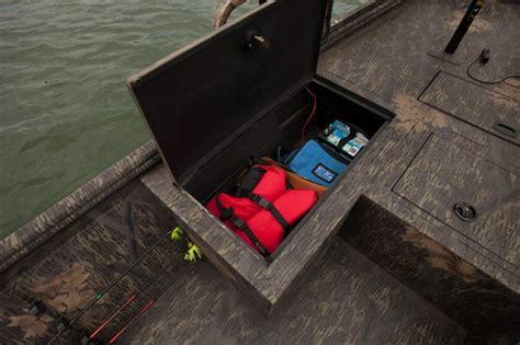 New Lowe Jon Boats For Sale by 2017 New Lowe Jon Boat For Sale Winslow Me Moreboats