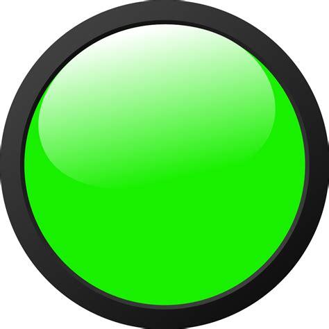 light green light dosya green light icon svg vikipedi