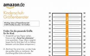Wie Lange Braucht Rasen Zum Wachsen : kinderschuhgr en gr entabellen tipps f r eltern ~ Buech-reservation.com Haus und Dekorationen