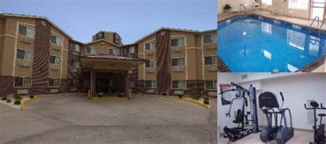 comfort inn and suites kansas city mo comfort inn 174 suites kansas city downtown kansas city