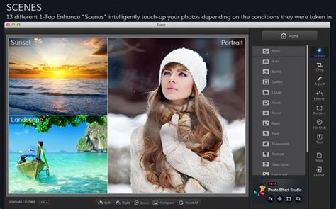 Top 5 Photoshop Alternatives On Chrome and Chromebook ...