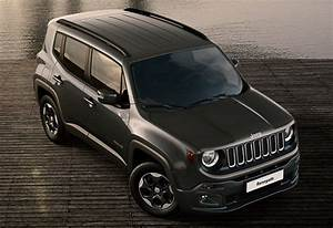 Renegade Brooklyn Edition : jeep renegade my17 brooklyn edition brest 1c4bu0000hpf61572 ~ Gottalentnigeria.com Avis de Voitures