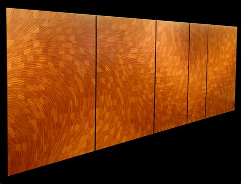 Plywood Panel Plans Diy Free Download Deck Designs With