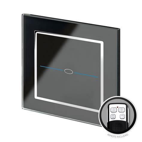 on off light switch retrotouch touch remote on off light switch 1 gang 2 way