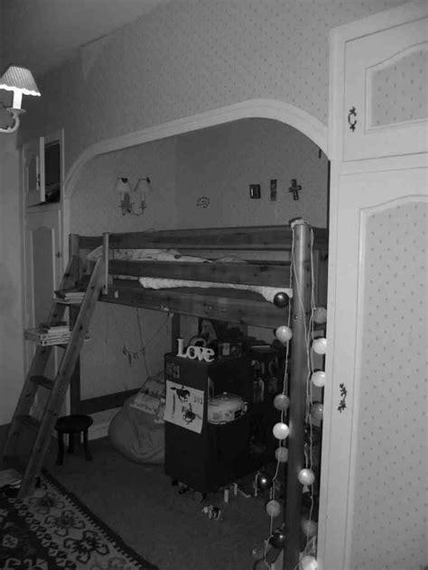 chambre de commerce dax chambre de fille à dax