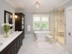 traditional bathroom tile ideas astonishing carrara marble tile 24x24 decorating ideas gallery in bathroom traditional design ideas