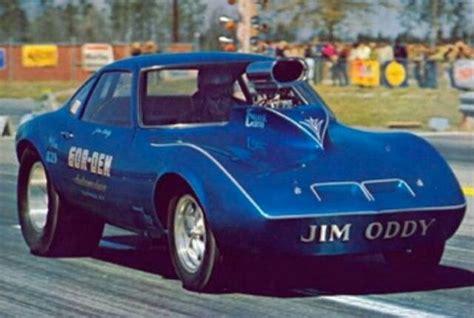 Opel Gt Drag Car by Opel Gt Jim Oddy Drag Racing A Fx Aa Fa Aa Fc A G Aa