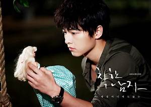 Song Joong Ki Fans images 'Innocent Man' HD wallpaper and ...