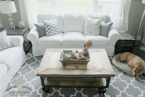 ikea living room furniture reviews ikea ektorp sofa review if you are on the fence about