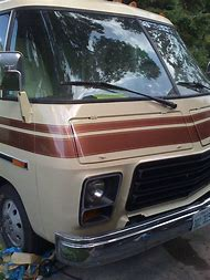 Best GMC Motorhome - ideas and images on Bing | Find what you'll love