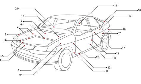 autopaints brighton find a car paint code