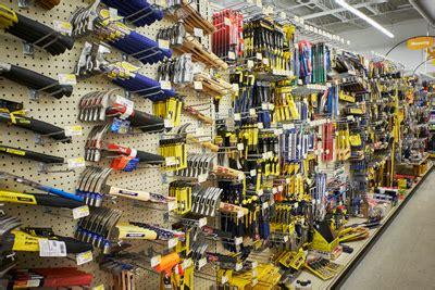 elliotts hardware whop tools elliotts hardware