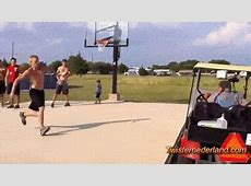 Wedgie GIF Find & Share on GIPHY