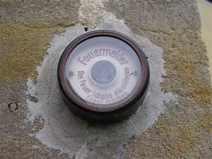 Was Muss Man Beim Abriss Eines Hauses Beachten : was ist beim kauf eines rauchmelders zu beachten ~ Whattoseeinmadrid.com Haus und Dekorationen