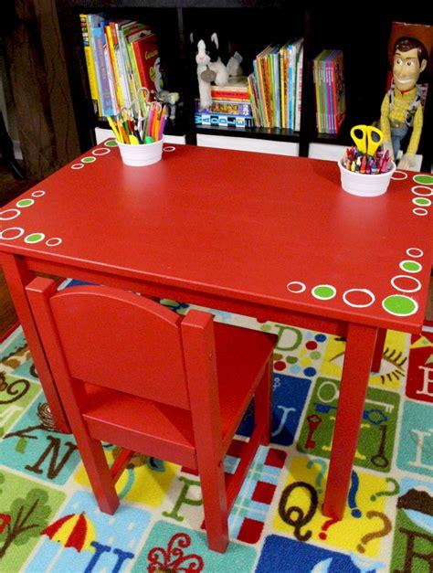 kids desk for two diy kid 39 s homework desk ikea hack two sisters