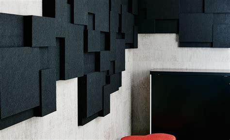 niv 197 sound absorbing wall and ceiling panels akustikmilj 246