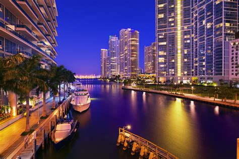 In Miami by Furnished Apartments In Miami Miami Vacations Rentals
