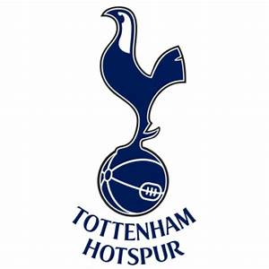 tottenham hotspur logo tottenham hotspur logo vector www With best brand of paint for kitchen cabinets with alabama football wall art