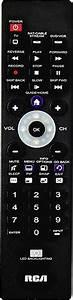 Rca Rcr003rwd Universal Remote Manual