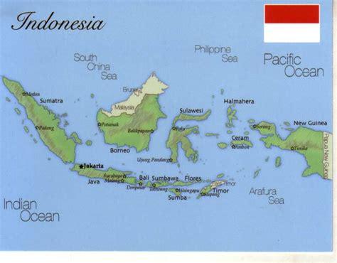 lombok selong belanak beach villa atas indonesia