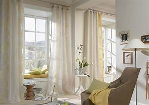 Store Für Balkontür Und Fenster : fenster store gardinen vorh nge gardinen 2018 ~ Sanjose-hotels-ca.com Haus und Dekorationen